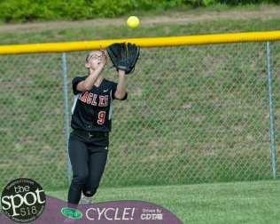 softball semis-0659