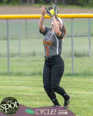 softball semis-9688