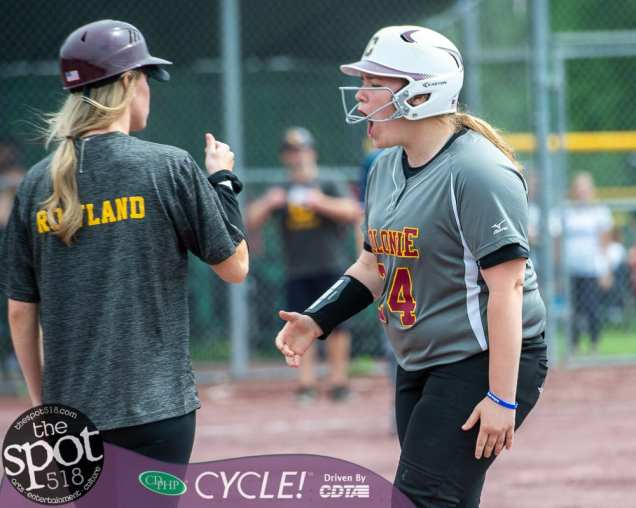 softball semis-9693