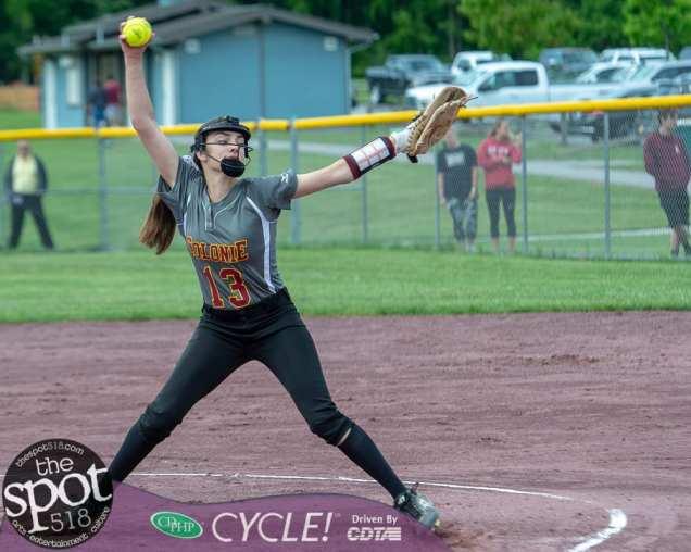 softball semis-9749
