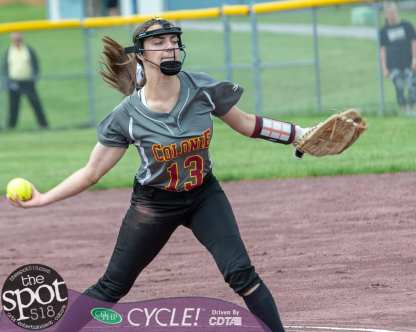 softball semis-9764