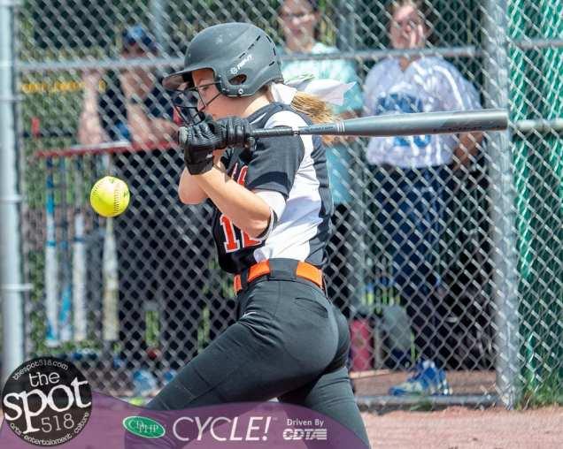 softball semis-9869