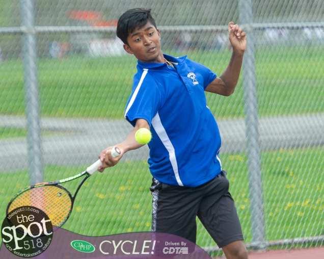 tennis-0296