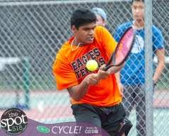 tennis-0369