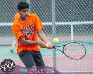 tennis-0421
