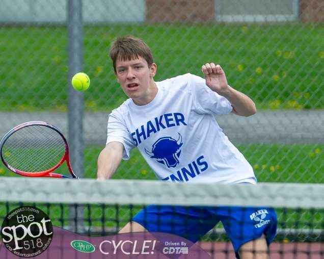 tennis-0469