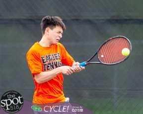tennis-0618