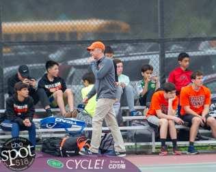 tennis-0634