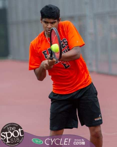 tennis-0804