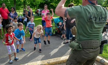 06-21-19 cop night out-2642