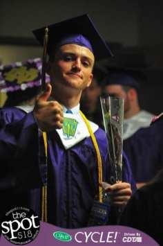 SPOTTED: Voorheesville High School Gradution 2019 on Friday, June 28, 2019