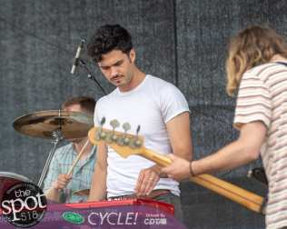 rocking trio-7873