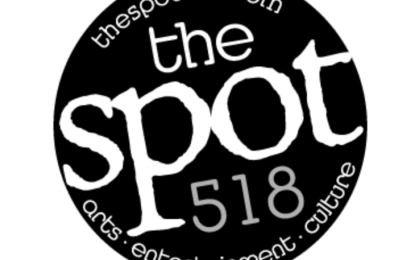 In the Spot: Sept. 24 Podcast