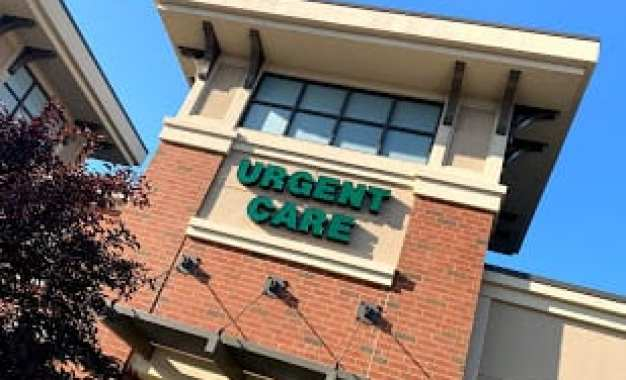 New urgent care gets accredited