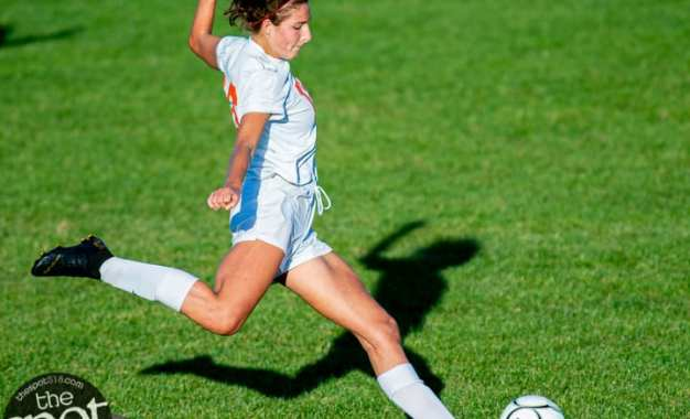 SPOTTED: Bethlehem girls beat Guilderland in OT; remain undefeated