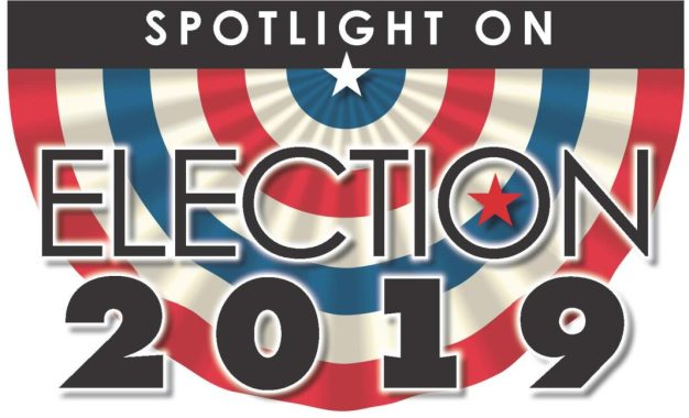 Bethlehem election: VanLuven, Coffey, Becker, Moquin and Roney win; Dorsey and Anastasi in tight race