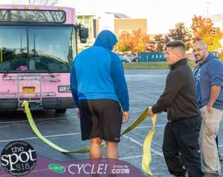 bus pull-4290