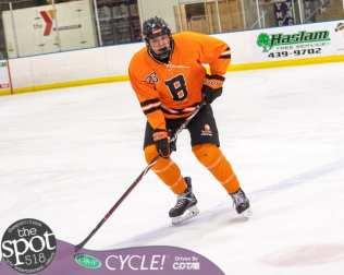 beth-cba hockey-5943