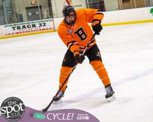 beth-cba hockey-5947