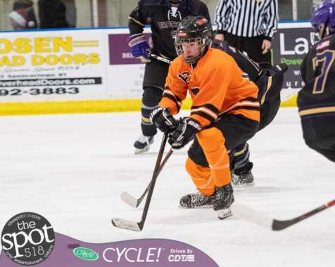 beth-cba hockey-5962