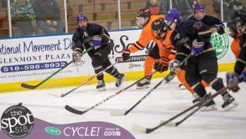 beth-cba hockey-5998