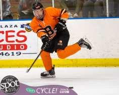 beth-cba hockey-6149