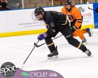 beth-cba hockey-6248