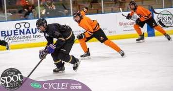 beth-cba hockey-6250