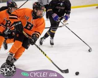 beth-cba hockey-6309