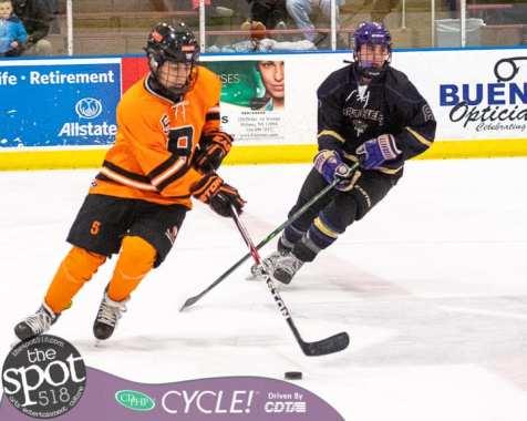 beth-cba hockey-6368