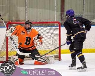 beth-cba hockey-6465