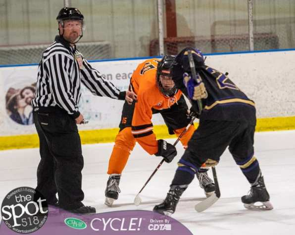 beth-cba hockey-6504