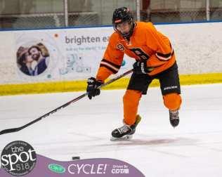 beth-cba hockey-6538
