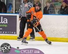 beth-cba hockey-6664