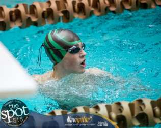 CBA-g'ville swim-1117