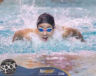 CBA-g'ville swim-1191