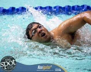 CBA-g'ville swim-1308