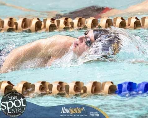 CBA-g'ville swim-1355