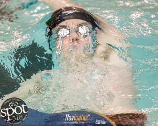 CBA-g'ville swim-1629