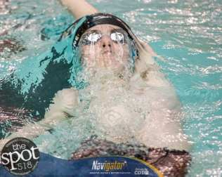 CBA-g'ville swim-1630