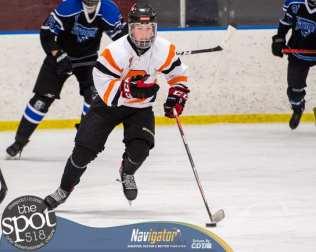 beth hockey-5447