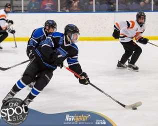 beth hockey-5520