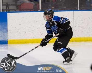 beth hockey-5861