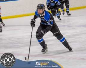 beth hockey-5951