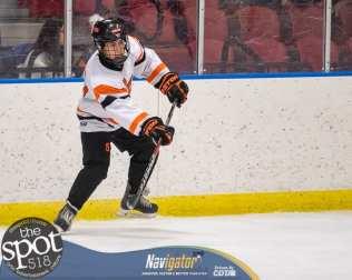 beth hockey-6020