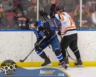 beth hockey-6107