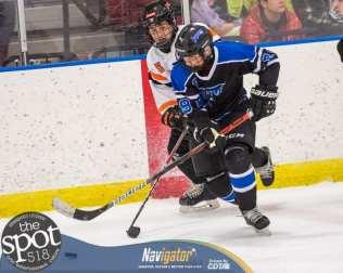 beth hockey-6149