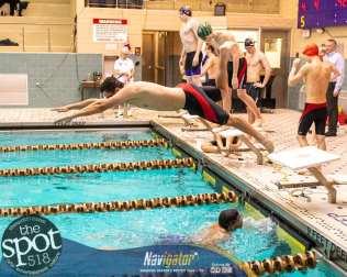 cba-g'ville swim-6334