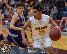 colonie hoops-2198