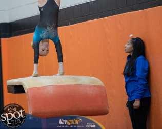 gymnastics-0312